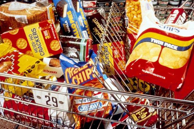 trans fats | Longevity LIVE