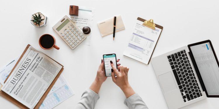 finances | Longevity LIVE