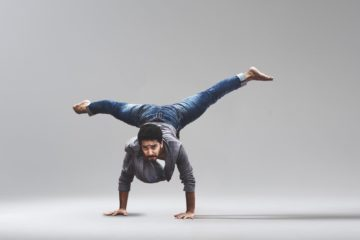 gymnastics [longevity live]