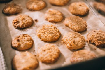 peanut butter | Longevity LIVE