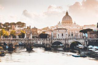 italian | Longevity LIVE