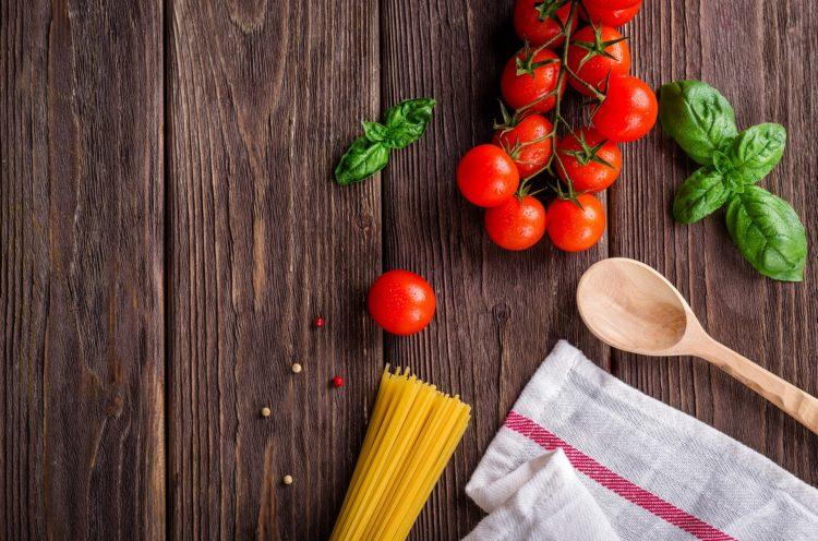 Italians | Longevity LIVE