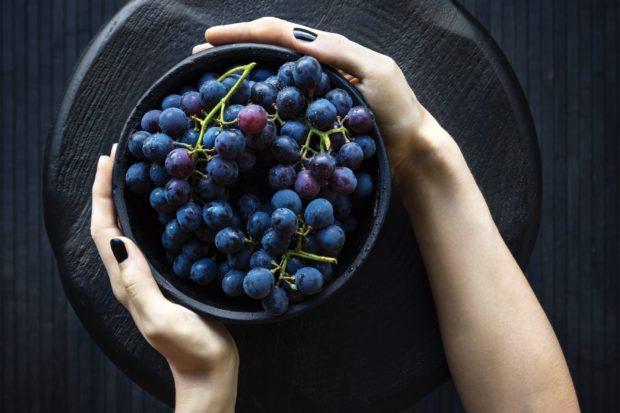 flavonoid | Longevity LIVE