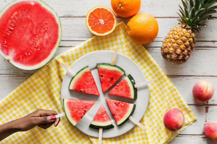 diets | Longevity LIVE