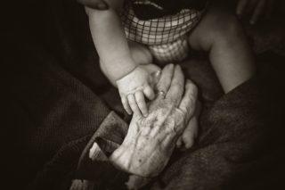 good news | Longevity LIVE