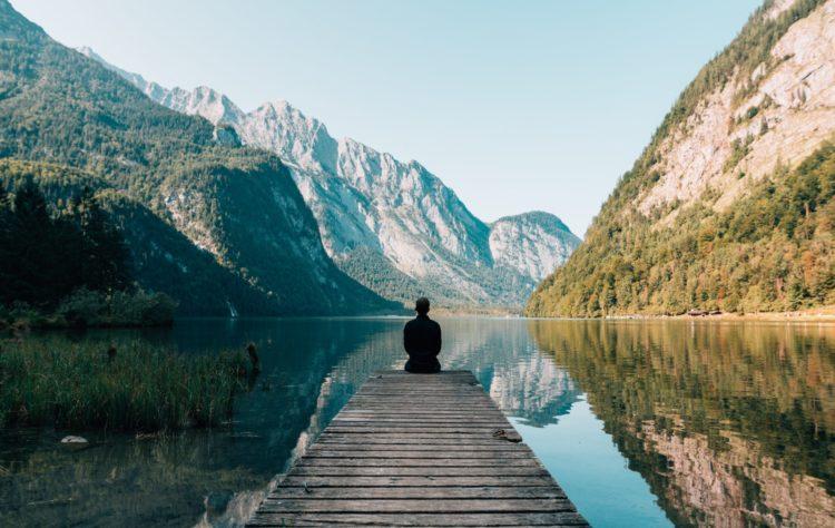 peace | Longevity LIVE