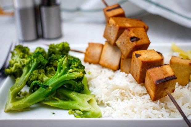 tofu | Longevity LIVE