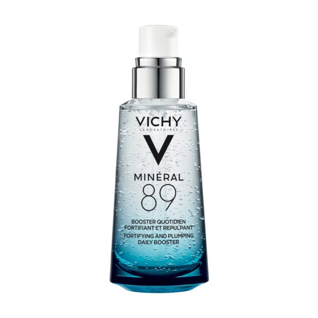 Vichy | Longevity LIVE