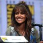 Halle Berry | Longevity LIVE