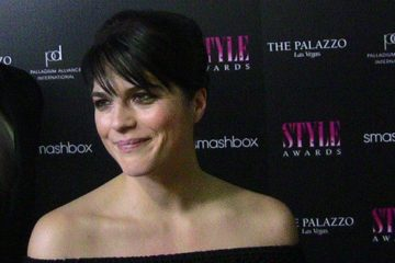 Selma Blair | Longevity LIVE