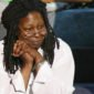 Whoopi_Goldberg | Longevity LIVE