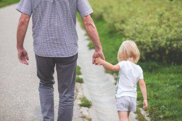 grandkids | Longevity LIVE