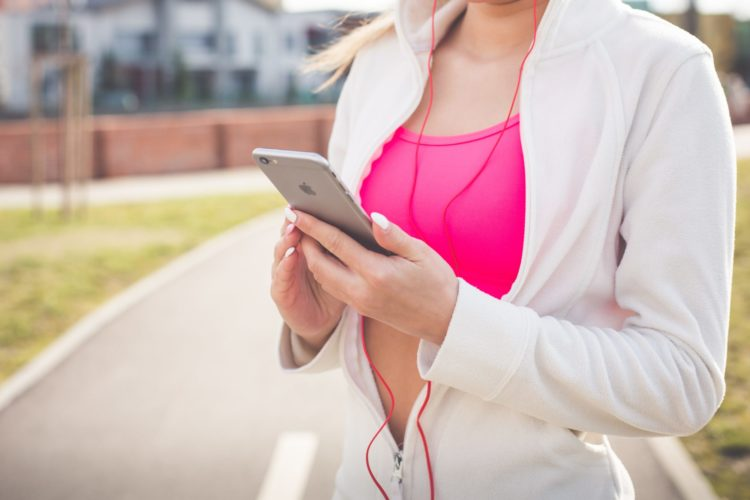 fitness | Longevity LIVE