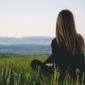 WOMAN| Longevity LIVE