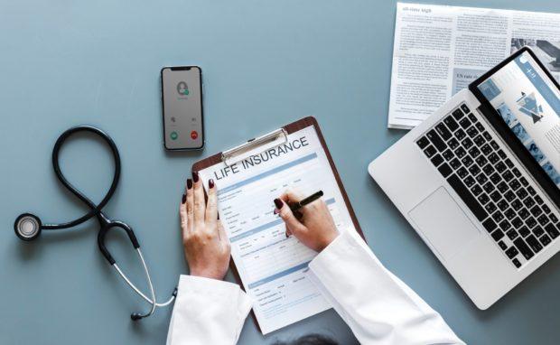 medical bills | Longevity LIVE