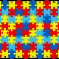 autism | Longevity LIVE