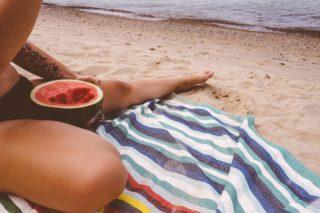 watermelon [longevity live]