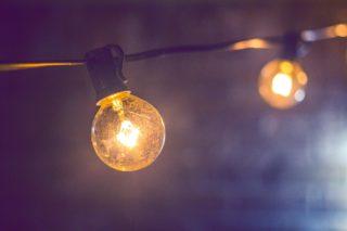 smart home devices | Longevity LIVE