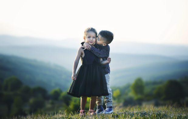 children   Longevity LIVE