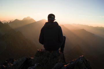 life | Longevity LIVE