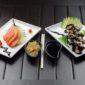 Okinawa | Longevity LIVE