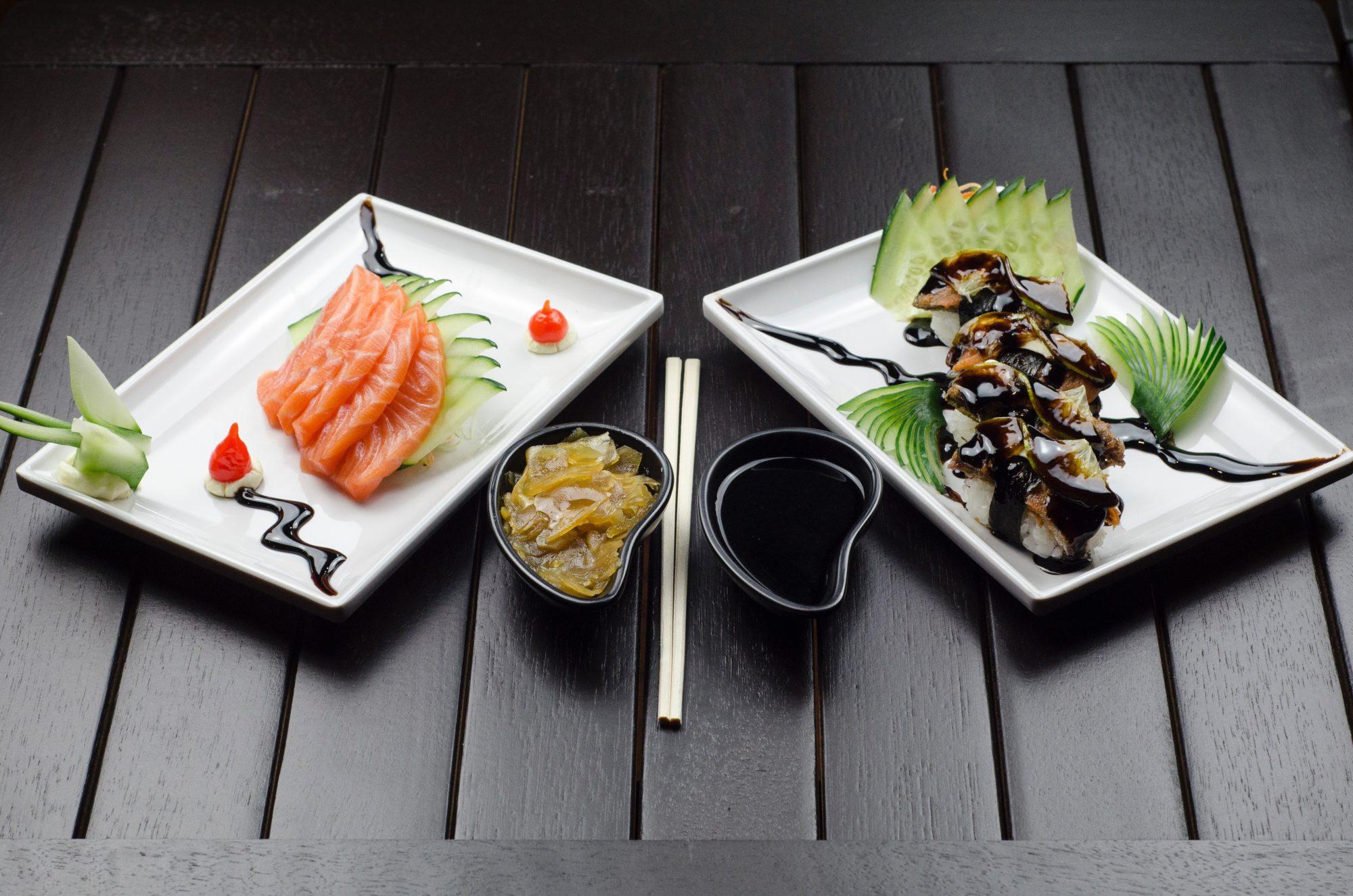 longevitylive.com - Pie Mulumba - Okinawa Diet: The Japanese Longevity Diet
