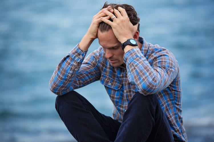 migraine pain [longevity live]