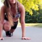 sports nutrition and fitness| Longevity LIVE