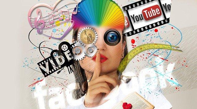 YouTube stardom [longevity live]