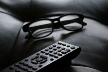 TV | Longevity LIVE