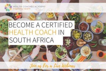 health coach | Longevity LIVE