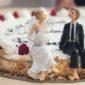 wedding | Longevity LIVE