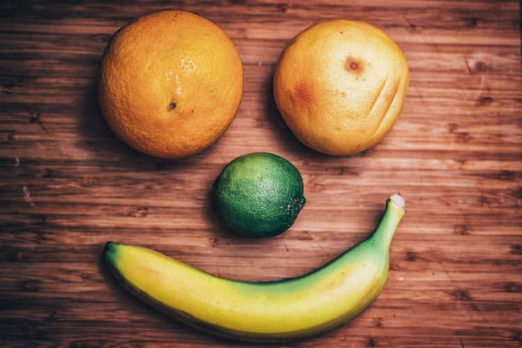 foods | Longevity LIVE