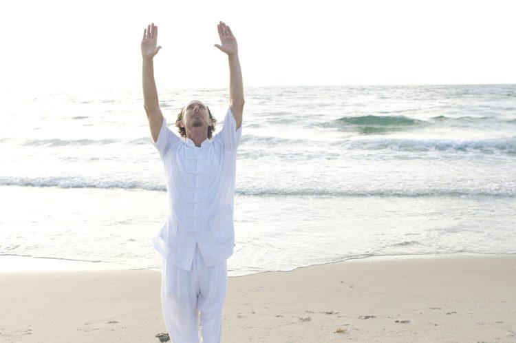 qi | Longevity LIVE