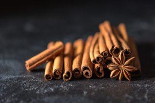 medicinal scents [longevity live]