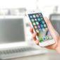 apps | Longevity LIVE
