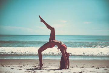 body | Longevity LIVE