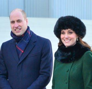 Prince William | Longevity LIVE