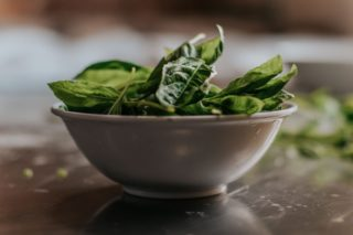 trendy foods [longevity live]
