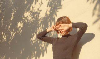 getting sunshine [longevity live]