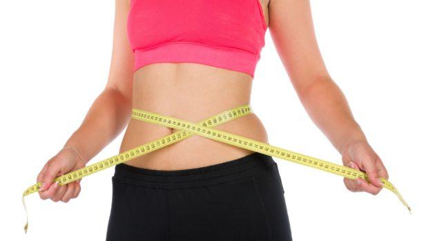belly fat   Longevity LIVE