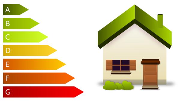 energy efficient | Longevity LIVE