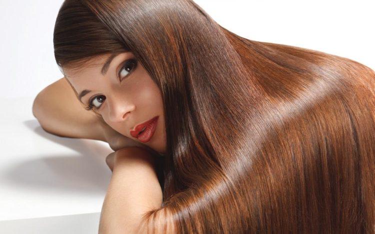 hair | Longevity LIVE