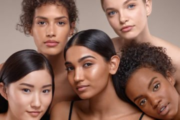 anti-age your skin| Longevity LIVE