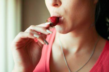 taste buds | Longevity LIVE