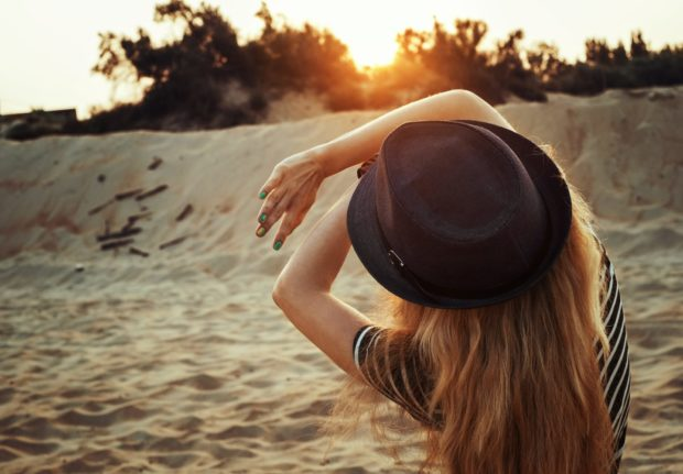 summer | Longevity LIVE