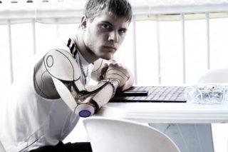 AI | Longevity LIVE