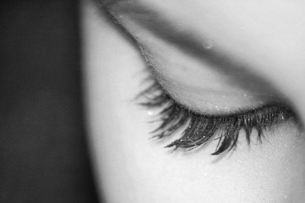 eyelash | Longevity LIVE
