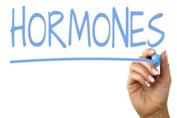 endocrine | Longevity LIVE