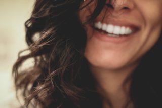 teeth | Longevity LIVE